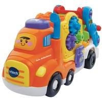 Toet toet auto ambulance Vtech: 12+ mnd