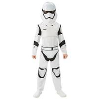 Verkleedpak Star Wars Trooper