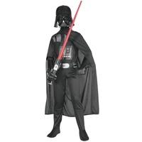 Verkleedpak Star Wars Darth Vader