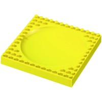 Bord Placematix geel
