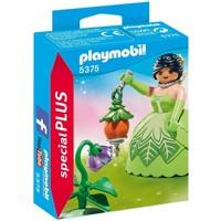 Bloemenprinses Playmobil