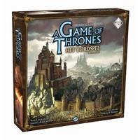 Game of Thrones: Tweede Editie NL
