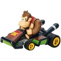 Auto RC Carrera Mario Kart 7: Donkey Kong