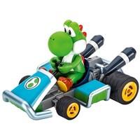 Auto RC Carrera Mario Kart 7: Yoshi