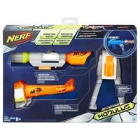 N-strike Modulus Longe Range Nerf