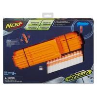 N-strike Modulus Flip Clip Nerf