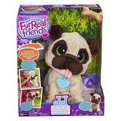 My Jumping Pug FurReal Friends