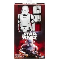 Action figure Star Wars 30 cm: Flametrooper