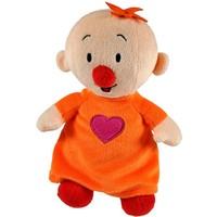 Bumba Pluche knuffel Babilu 20 cm
