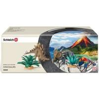 Herbivoren Schleich 42260