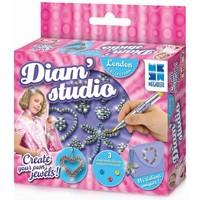 Diam Studio: London