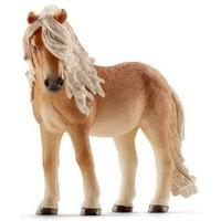 Ijslander pony merrie Schleich 13790