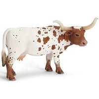 Texas langhorn koe Schleich 13685