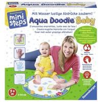 Aqua Doodle baby