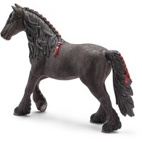 Schleich Friese Merrie 13749