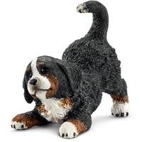 Schleich Berner Sennenhond puppy 16398