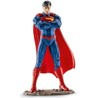 Schleich Superman 22506