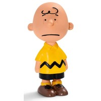 Schleich Charlie Brown 22007