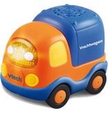 VTech Vtech Toet Toet Auto - Victor Vrachtwagen