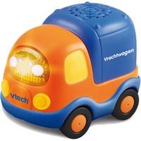 VTech Toet toet auto Vtech Victor Vrachtwagen 12+ mnd