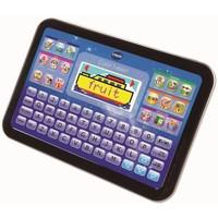 Color tablet Vtech: 4+ jr
