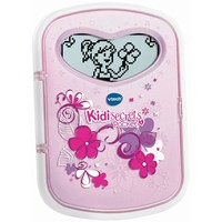 KidiSecrets pocket Vtech: 6+ jr