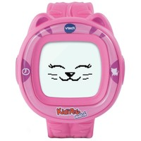 KidiPet Watch: kat Vtech 4+ jr