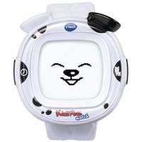KidiPet Watch: hond Vtech 4+ jr