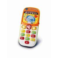 Baby telefoontje Vtech 6+ mnd