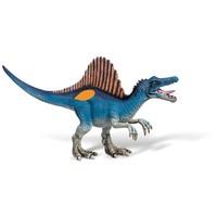Figuur Tiptoi: Spinosaurus klein