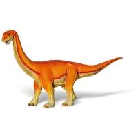 Figuur Tiptoi: Camarasaurus klein