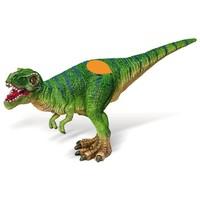 Figuur Tiptoi: Tyrannosuarus klein