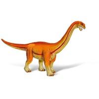 Figuur Tiptoi: Camarasaurus