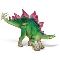 Figuur Tiptoi: Stegosaurus