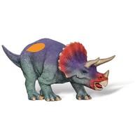 Figuur Tiptoi: Triceratops