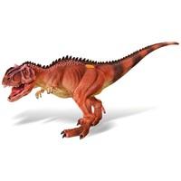 Figuur Tiptoi: Gigantosaurus