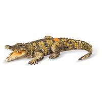 Figuur Tiptoi: Krokodil