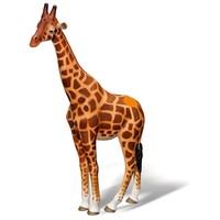 Figuur Tiptoi: Giraffe