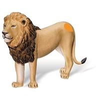 Figuur Tiptoi: Leeuw