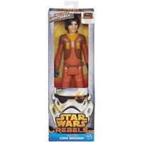 Action figure Star Wars 30 cm: Bridger