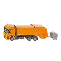 Refuse lorry SIKU