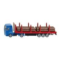 Log transporter SIKU
