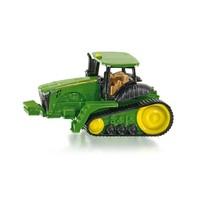 John Deere Rups Tractor 8360 RT Siku