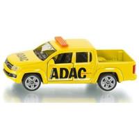 Volkswagen pick-up ADAC SIKU
