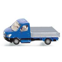Vw Transporter SIKU