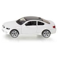 BMW M Coupe Siku