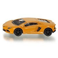 Lamborghini Aventado Siku