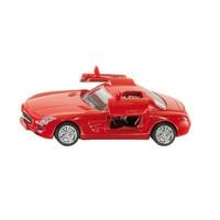 Mercedes SLS SIKU