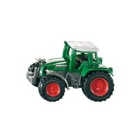 Fendt Favorit 926 Vario SIKU