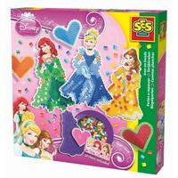 Strijkkralen Princess SES